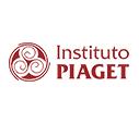 Instituto Piaget - Escola Superior de Educação Jean Piaget de Arcozelo