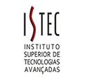 Instituto Superior de Tecnologias Avançadas de Lisboa