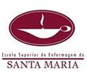 Escola Superior de Educação de Santa Maria