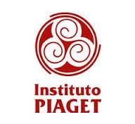 Instituto Piaget - Escola Superior de Educação Jean Piaget - Nordeste