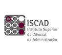 Instituto Superior de Ciências da Administração
