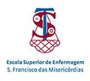 Escola Superior de Enfermagem São Francisco das Misericórdias
