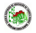 Escola Superior de Educação de Torres Novas