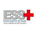 Escola Superior de Saúde da Cruz Vermelha Portuguesa — Lisboa