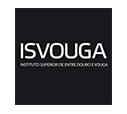 Instituto Superior de Entre Douro e Vouga
