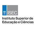 Instituto Superior de Educação e Ciências