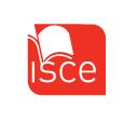 Instituto Superior de Ciências Educativas