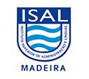 Instituto Superior de Administração e Línguas
