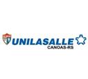 Centro Universitário La Salle - Unilasalle