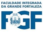 Faculdade Integrada da Grande Fortaleza