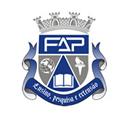 Faculdade de Apucarana