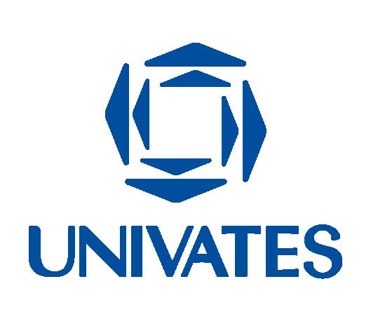 Centro Universitário Univates