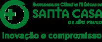 Faculdade de Ciências Médicas da Santa Casa de São Paulo