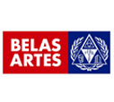 Centro Universitário Belas Artes de São Paulo