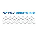 Escola de Direito do Rio de Janeiro da Fundação Getúlio Vargas