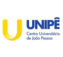 Centro Universitário de João Pessoa