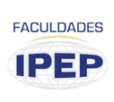Faculdades Integradas IPEP
