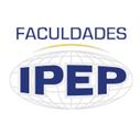 Faculdades Integradas IPEP
