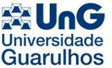 Universidade Guarulhos