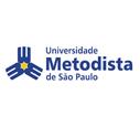 Universidade Metodista de São Paulo