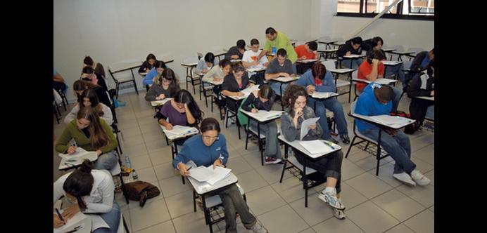 Universidade Estadual Paulista 'Júlio de Mesquita Filho'