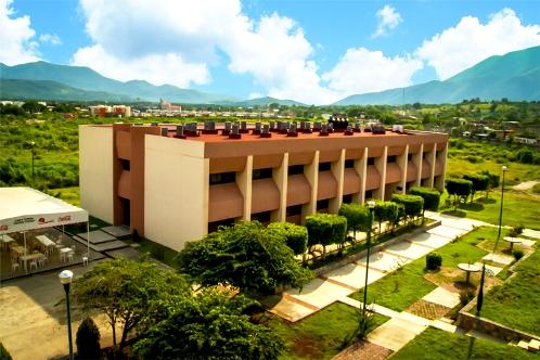 Universidad Tecnológica de la Región Norte de Guerrero