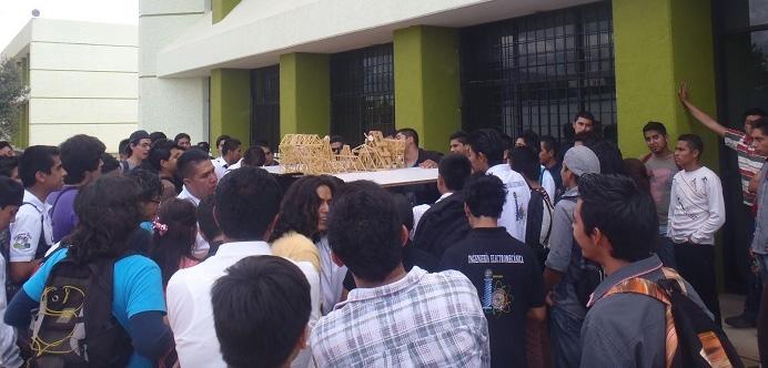 InstitutoTecnológico de Estudios Superiores de Chalco