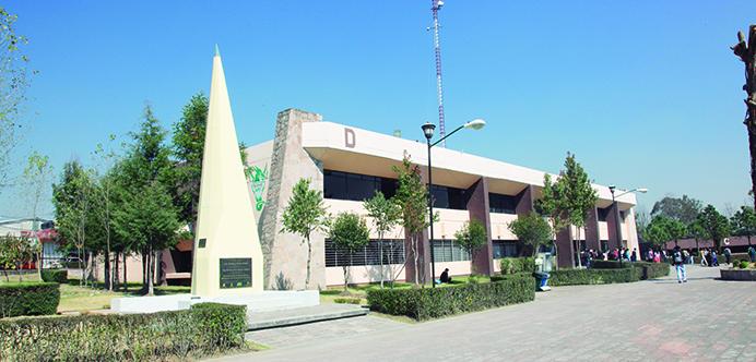 Universidad Tecnológica Fidel Velázquez