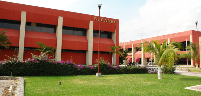 Universidad Tecnológica Emiliano Zapata del Estado de Morelos