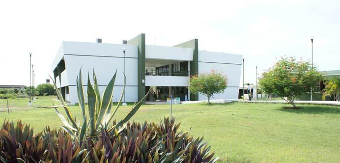 Instituto Tecnológico Superior de Motul