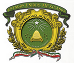 Universidad Autónoma del Estado de México