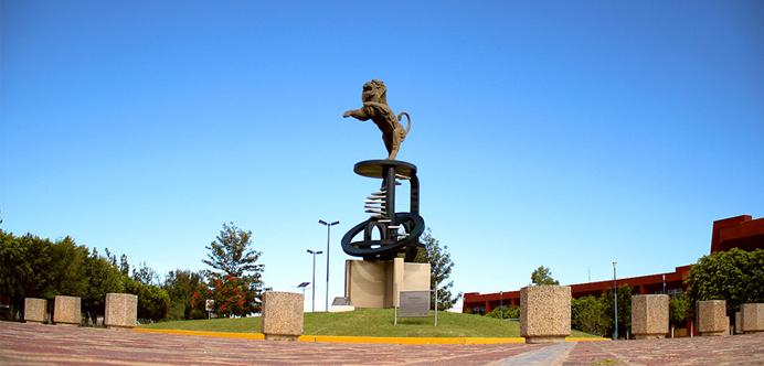 Universidad Tecnológica de León