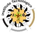 Instituto Tecnológico de Ocotlán