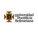Universidad Pontificia Bolivariana - Bogotá