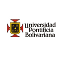 Universidad Pontificia Bolivariana - Palmira