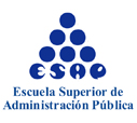 Escuela Superior de Administración Pública - Tolima
