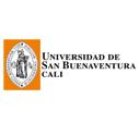 Universidad de San Buenaventura - Medellín