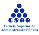 Escuela Superior de Administración Pública - Bolívar