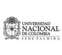 Universidad Nacional de Colombia - Palmira