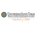 Universidad Santo Tomás - Tunja
