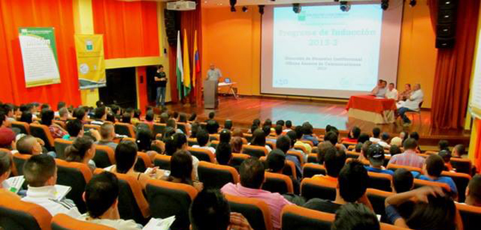 Politécnico Colombiano Jaime Isaza Cadavid - Rionegro