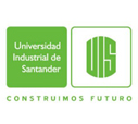 Universidad Industrial de Santander - Barrancabermeja