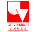 Universidad del Valle - Pacífico