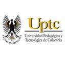 Universidad Pedagógica y Tecnológica de Colombia - Chiquinquirá