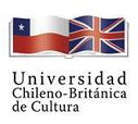 Universidad Chileno-Británica de Cultura