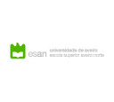 Escola Superior de Design, Gestão e Tecnologias da Produção de Aveiro-Norte
