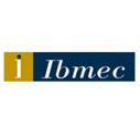 Faculdade Ibmec Minas Gerais