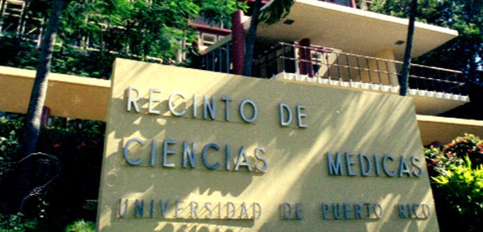 maestria terapia fisica recinto ciencias medicas