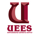 Universidad Particular de Especialidades Espíritu Santo