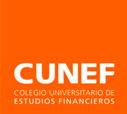 Centro de Estudios Superiores de Estudios Financieros